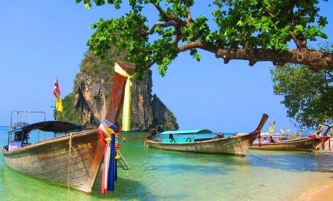 thaiboats