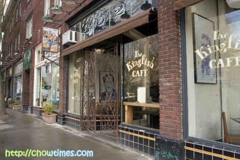 kingfishcafe-1